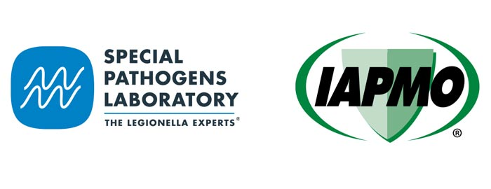 IAPMO, Special Pathogens Laboratory to Offer ASSE 12080 Training Program